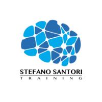 StefanoSantoriTraining